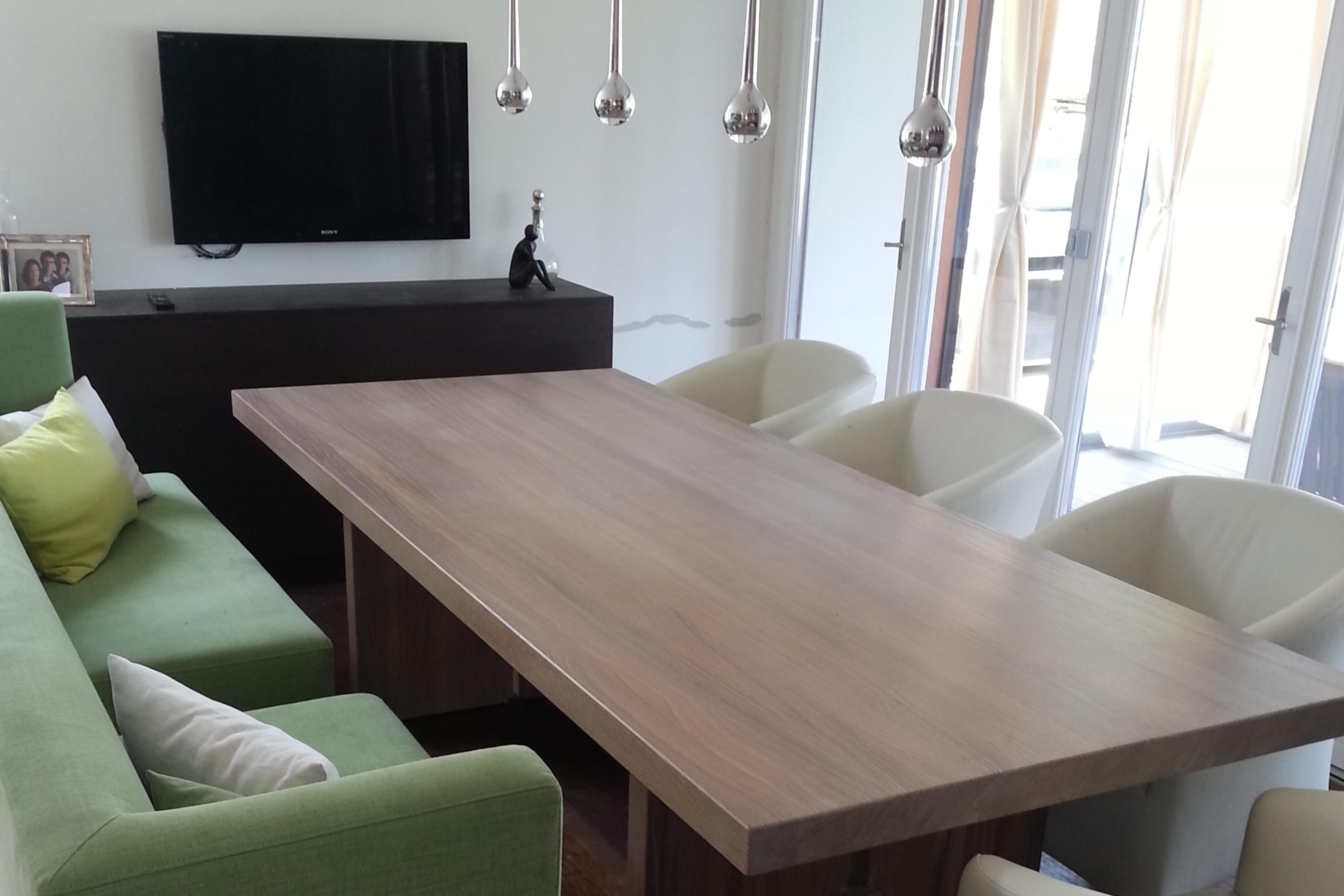 m bel aus zirbenholz tischler manfred strantz burgenland. Black Bedroom Furniture Sets. Home Design Ideas